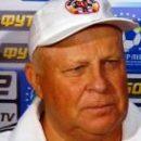 Виталий Кварцяный: наши болельщики одичали совсем
