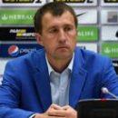 Лавриненко: Почувствовали уровень Премьер-лиги