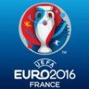 В сборной Евро-2016 два француза и два валлийца