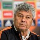 Луческу: Я остался без трех лучших футболистов