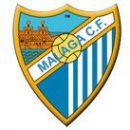 Хуанде Рамос хочет пригласить в Малагу экс-игрока Днепра