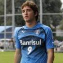 Бразилец Фернандес хочет играть за сборную России