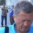 Маркевич решит, нужны ли сборной Украины иностранцы