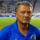 Маркевич: Хочу помочь нашему футболу и привлечь иностранных специалистов