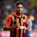 Марлос: Игра за сборную может стать моим подарком украинцам