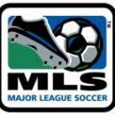Стал известен состав команды MLS, которая сыграет с Арсеналом