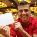 Жуниор Мораес: Меня берегут на матч с Шахтером