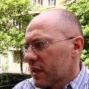 Карло Николини: В Донецке были хорошие условия для работы