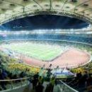Динамо не разрешает Заре проводить матчи Лиги Европы на НСК Олимпийский