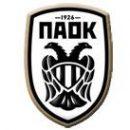Лига чемпионов: ПАОК Шахова забил Аяксу на выезде