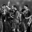 Португалия творит историю невероятной победой на Евро