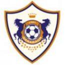 Лига чемпионов: Карабах прошел Дюделанж и сыграет с чехами