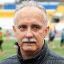 Рафаилов: Если не будет Олимпийского, Заря не будет играть в Лиге Европы