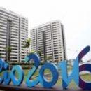 Министр спорта Бразилии: антидопинговая лаборатория может получить аккредитацию