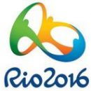 Китай отправляет на Игры-2016 свою крупнейшую спортивную делегацию