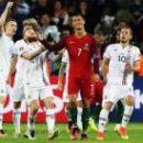 Футбольная федерация Исландии поиронизировала над чемпионами Европы