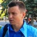Шандор Варга: Ротань в Анжи? Мы с российскими клубами не общались