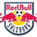 Лига чемпионов: Зальцбург вновь обыграл Лиепаю