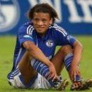 Манчестер Сити согласовал условия личного контракта с Сане