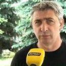 Александр Севидов: Комплектация еще не завершилась