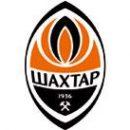 Шахтер провел тренировку в Одессе