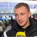 Симинин: Будем настраиваться на серьезный поединок против Локомотивы
