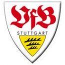 Штутгарт определился со спортивным директором