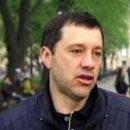 Юрий Вирт: Куда пропала сборная Украины?