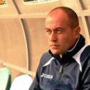 Геннадий Зубов: Я ждал большего от Шахтера и Динамо