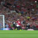 Манчестер Юнайтед - Саутгемптон - 2:0: Обзор матча