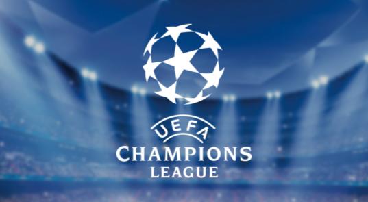 Стяуа - Манчестер Сити: смотреть онлайн-видеотрансляцию Лиги чемпионов