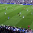Леганес - Атлетико - 0:0: Обзор матча
