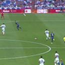 Реал - Сельта - 2:1: Обзор матча