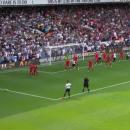 Тоттенхэм — Ливерпуль — 1:1: Обзор матча
