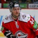 Сергей Варламов: В новом сезоне будет больше интересных матчей