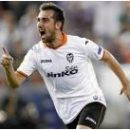 Барселона объявила о трансфере Алькасера