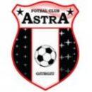 Лига Европы: Вест Хэм опять опозорился с Астрой
