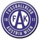 Лига Европы: Аустрия прошла словаков в серии пенальти