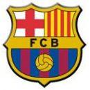 Барселона потеряла Иньесту и Матье до сентября