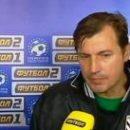 Близнюк: На стороне Динамо - опыт, которого не хватает талантливой молодежи Днепра