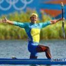 Елена Говорова: То, как Чебан выиграл золото - это красиво