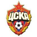 ЦСКА победил Томь с Касьяном и Ковальчуком: смотреть гол Еременко