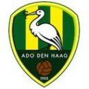 Нидерланды, 2-й тур: Ден Хааг и Эксельсиор обогнали Аякс