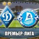 Михайленко: Играть против Динамо смело - это чревато