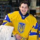Богдан Дьяченко: Буллиты - это одна из моих любимых частей в хоккее