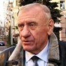 Дячук-Ставицкий уверен, что Рудыка поможет Карпатам