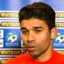 Эдуардо: Динамо уже давно не играет против Шахтера в какой-то суперфутбол
