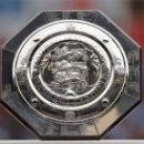 Лестер - Манчестер Юнайтед: онлайн-трансляция Суперкубка Англии