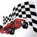 На Гран-при Бельгии фаворит - Льюис Хэмилтон