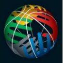 Дэвид Стерн и Хаким Оладжьювон включены в Зал славы FIBA